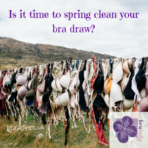 is it time to give your bra a spring clean